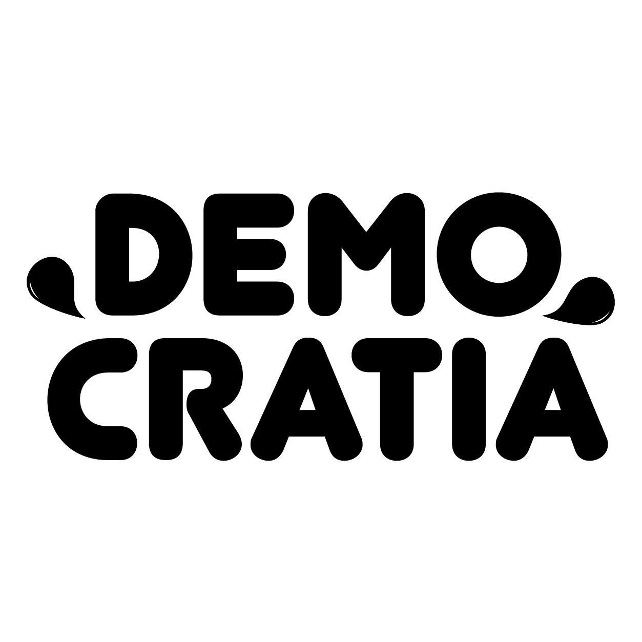 Democratia Aqua