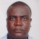 Profile picture of Kenneth Bedu-Addo