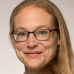 Profile picture of Ulrike Gayh